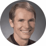 nlp practitioner robert dilts Робърт Дилтс НЛП Systemic NLP